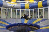 Bodyflying-(195)