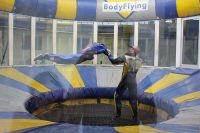 Bodyflying-(229)