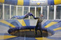 Bodyflying-(230)