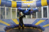 Bodyflying-(233)